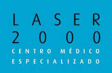 Láser 2000