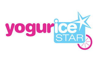 Yogurice Star