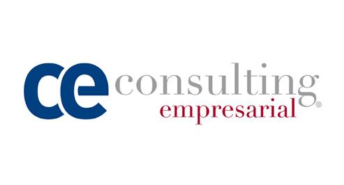 CE Consuting