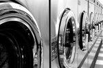 Franquicias de lavanderías y tintorerías