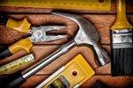 Franquicias de ferreterías y bricolaje
