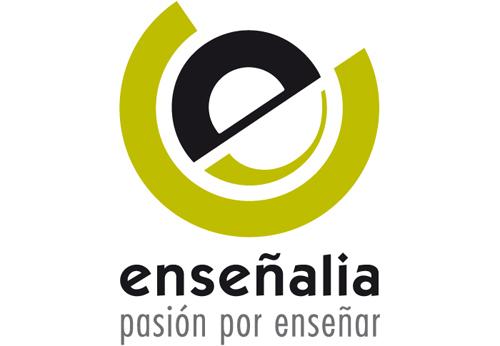 Enseñalia