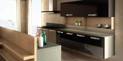 Franquicia Cociline | Franquicias de diseño de cocinas Cociline