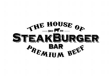 Steakburger Bar