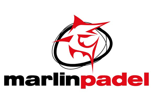Marlin Padel