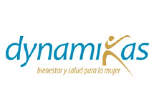 Dynamikas