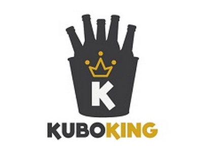 Kuboking