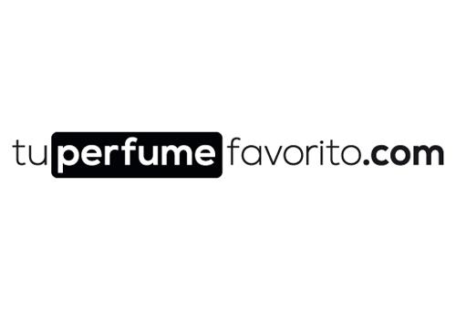 Tuperfumefavorito.com