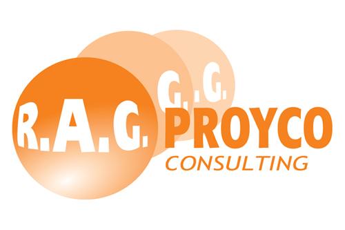 Rag Proyco
