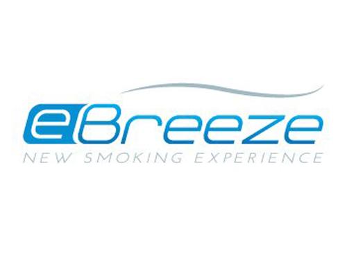 eBreeze