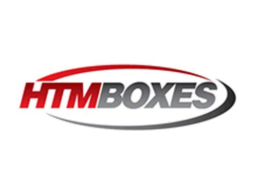 HTM Boxes