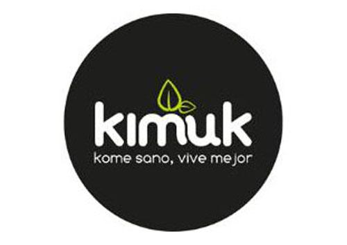 Kimuk