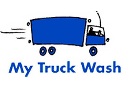 My Truck Wash