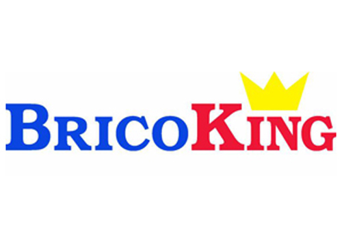 Bricoking