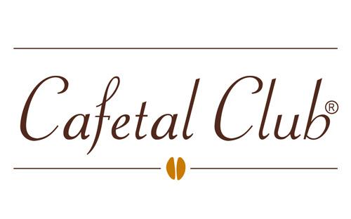 Cafetal Club