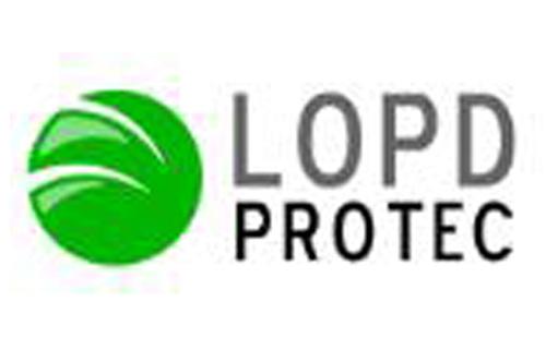 Lopd Protec