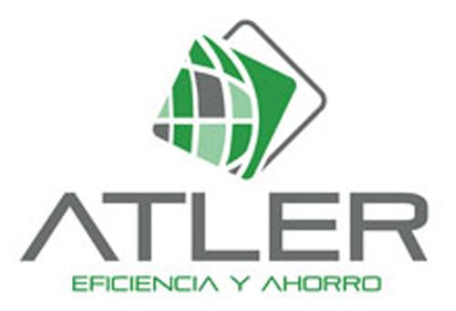 Atler, eficiencia y ahorro