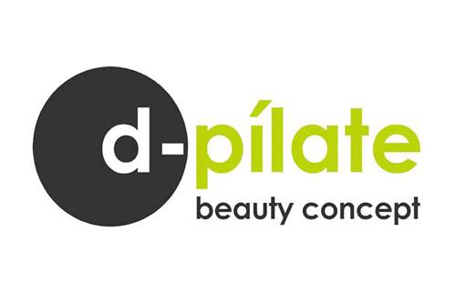 D-Pilate