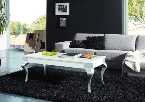 Franquicia muebles rey franquicias de hogar y decoraci n for Franquicias de muebles