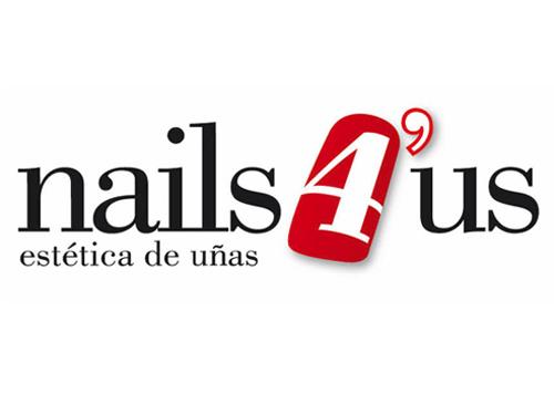 Nails 4'us