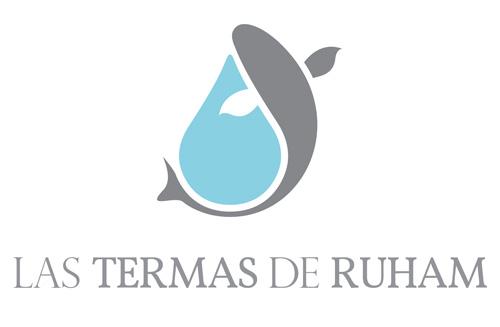 Las Termas de Ruham