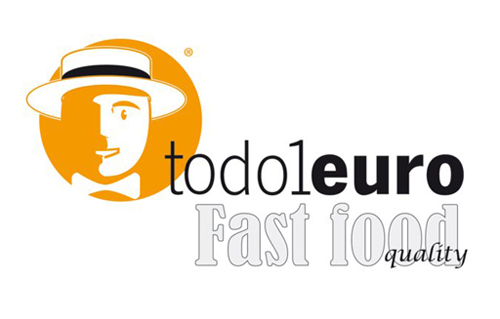 Todo1euro Fast Food Quality