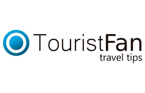 TouristFan