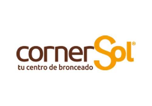 CornerSol