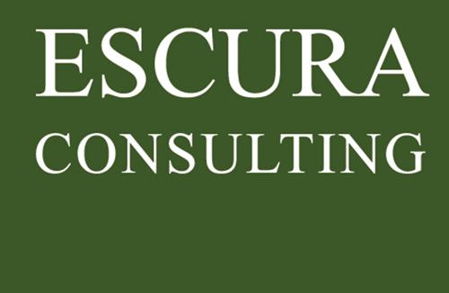Escura Consulting