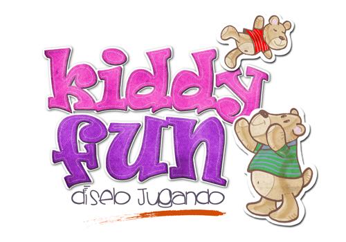 Kiddy Fun