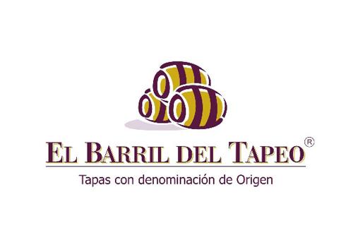 El Barril del Tapeo