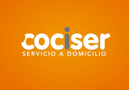 Cociser