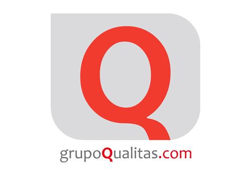 Grupo Qualitas