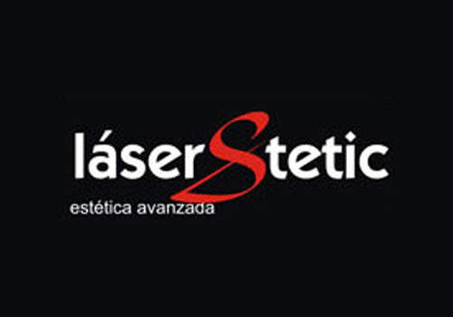 LaserStetic