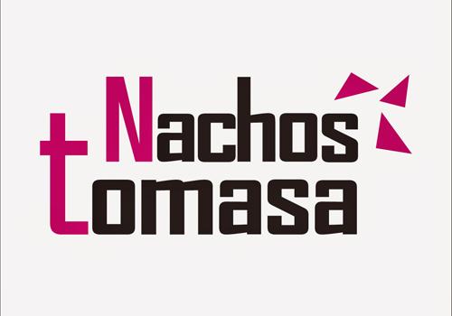 Nachos Tomasa