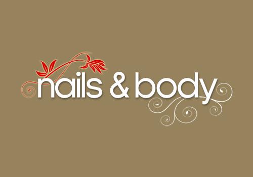 Nails & Body