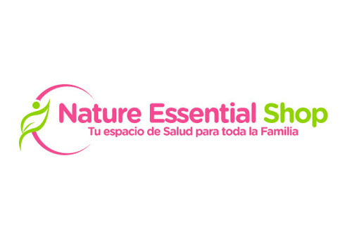 Nature Essential Shop