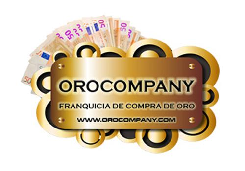 OroCompany