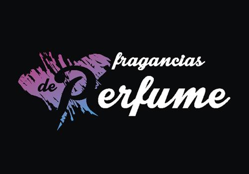 Fragancias de Perfume