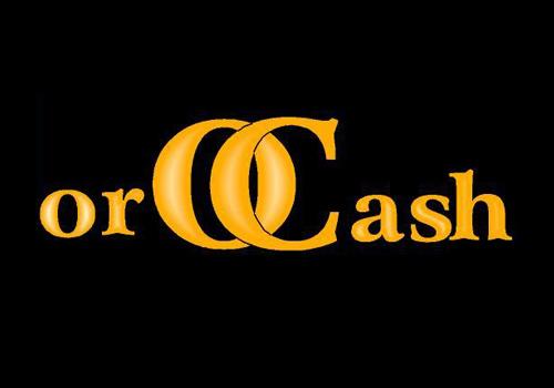 Orocash