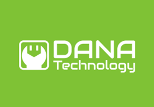 Dana Technology