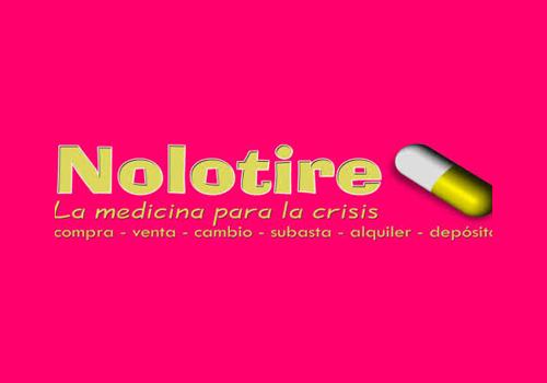 Nolotire