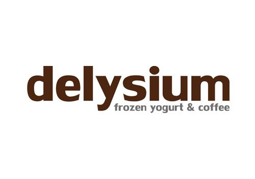 Delysium