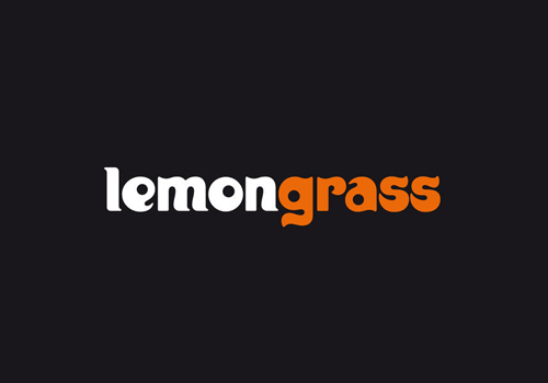 Lemon Grass