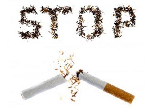 Franquicias para dejar de fumar