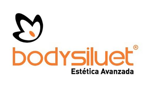 BodySiluet