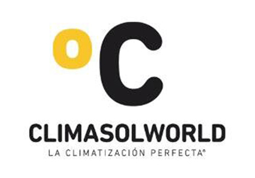 Climasol World