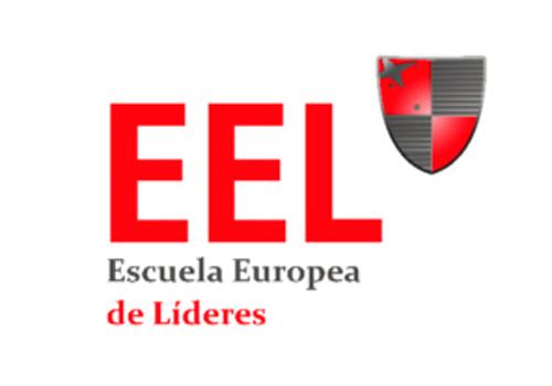 Escuela Europea de Lideres