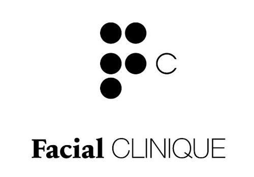 Facial Clinique