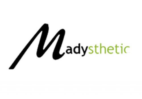 Madysthetic